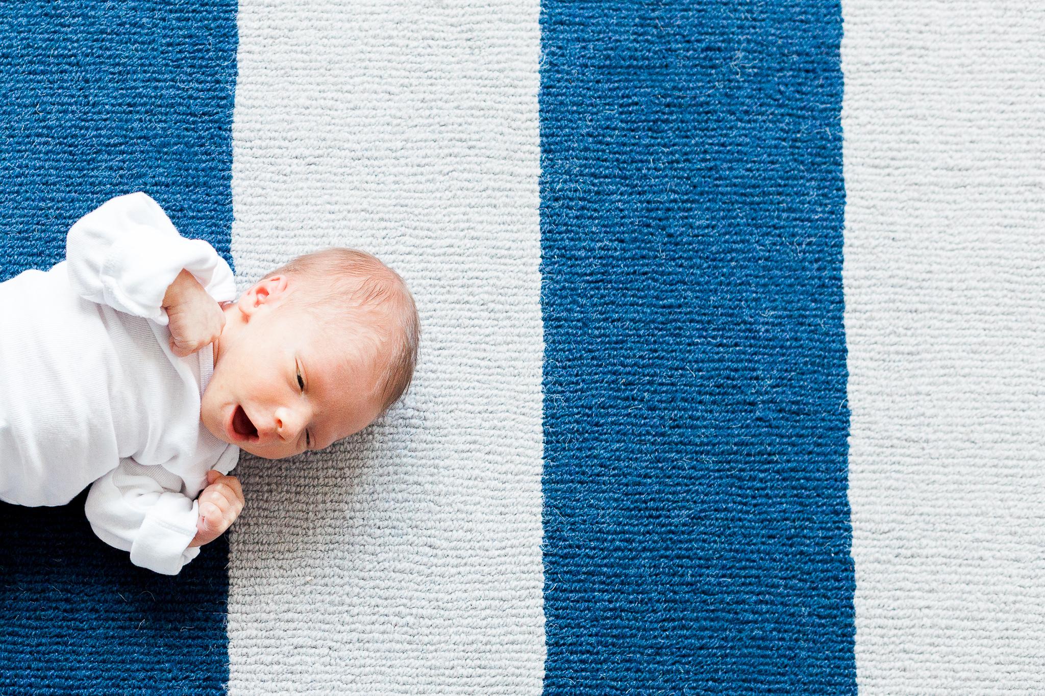 nyc_newborn_photography