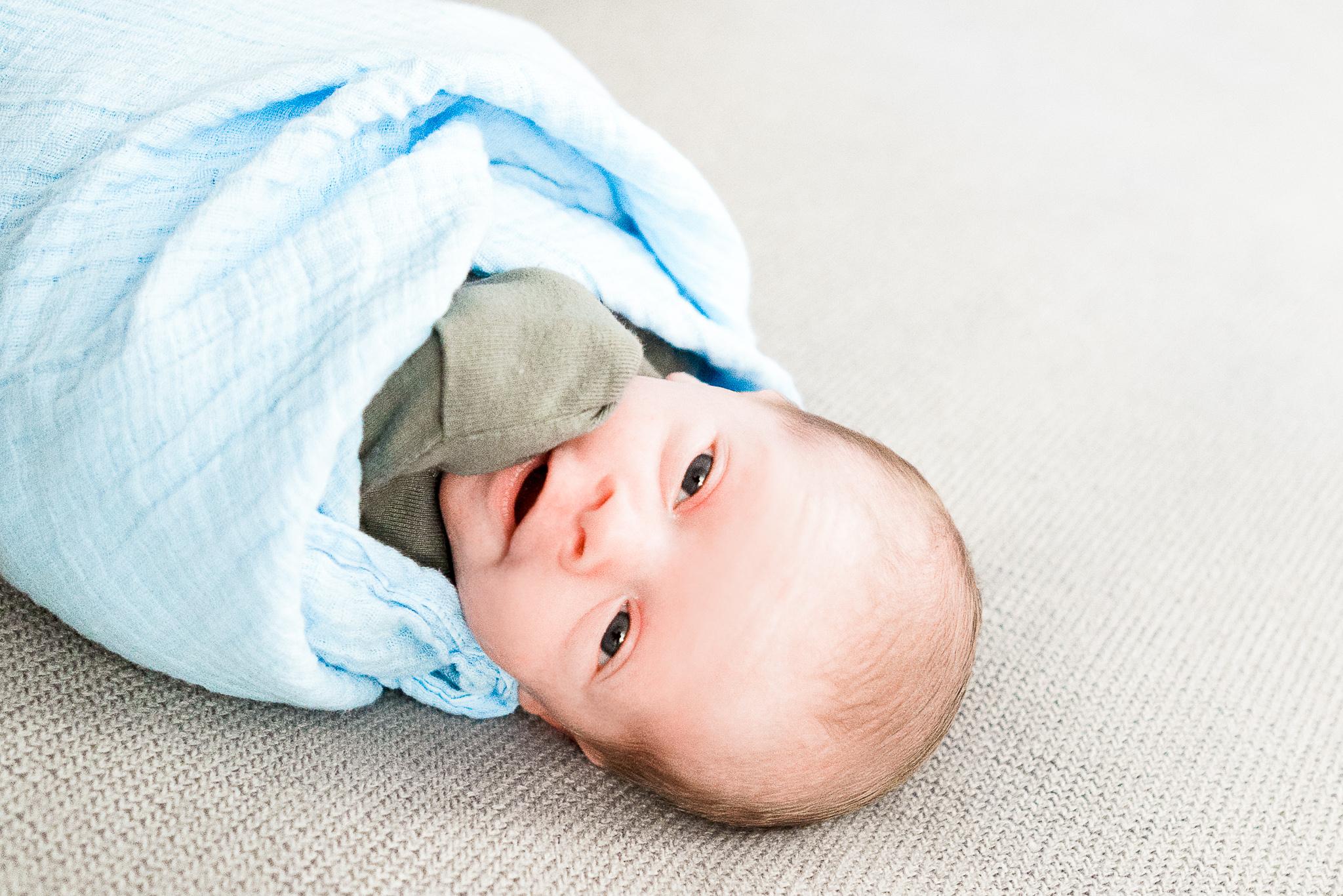 newborn_boy_nyc