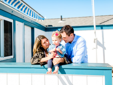 welcome to westport | ct family photographer