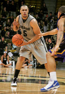 CU Basketball.  Invisiblesmiley (c)2020