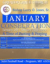 ggc consecration 2020.jpg