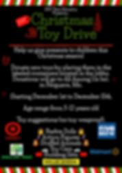 pre teen toy drive flier 112719.png