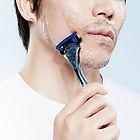 剃り画像.jpg