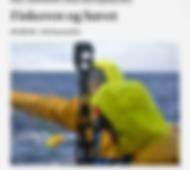 Skjermbilde 2018-09-07 kl. 01.47.40.png