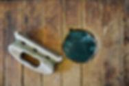 Objekter 8.jpg