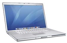MacBookPro_cr.png