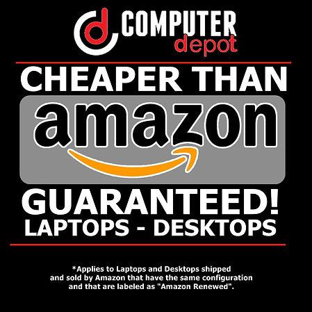 cheaper than amazon.jpg