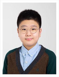 Jeongho.jpg