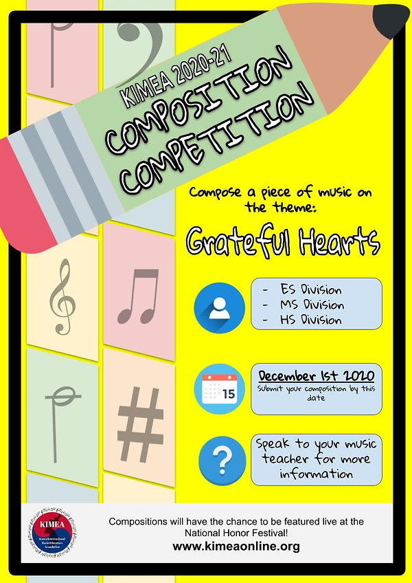 Composition Competition 2020-21 POSTER.j
