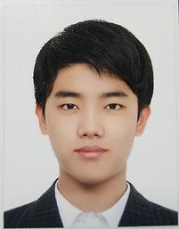 KIS-Tae-Kyeong-Hong.jpg