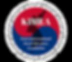 KIMEA Logo_edited.png