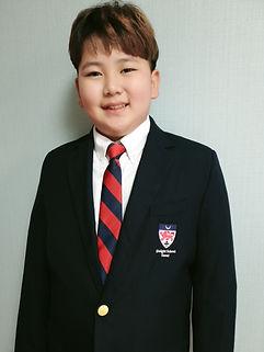 Hyunjun Park, Picture.jpg