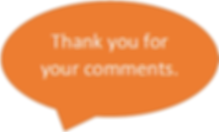 Thank-you-for-your-comments.png