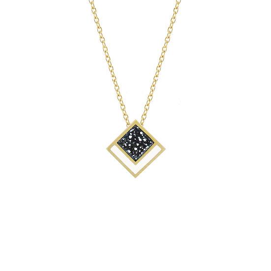 Mini UMBRA necklace