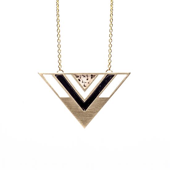 EDEA Necklace