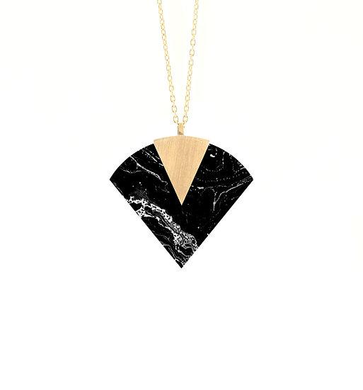 CASEY Marble