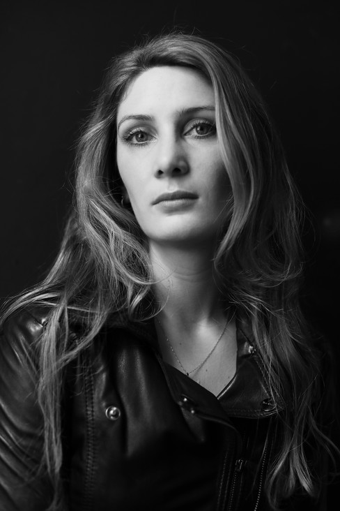 DuncanSmith_Portraitphotography_Lady21.j