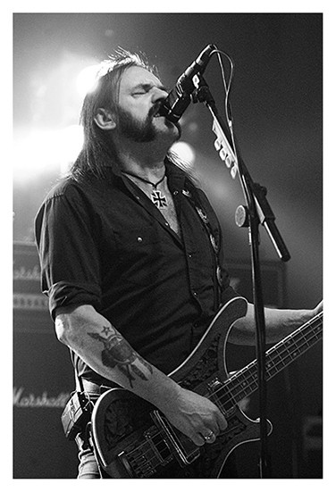 RockStarPhotoGallery_Lemmy05.jpg