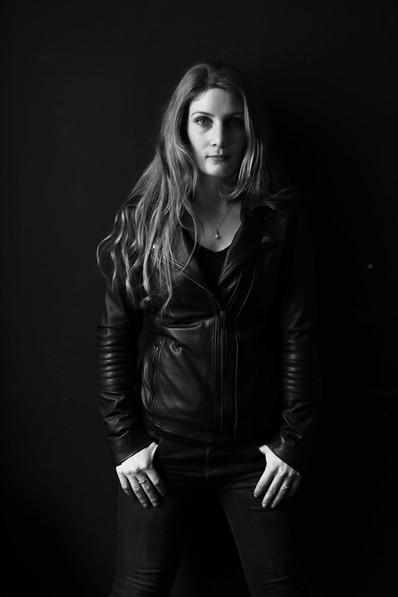 DuncanSmith_Portraitphotography_Lady20.j