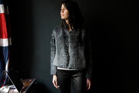 DuncanSmith_Portraitphotography_Lady8.jp