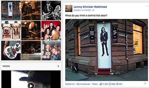 RockStarPhotoGallery_Lemmy01.jpg