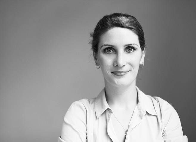 DuncanSmith_Portraitphotography_Lady16.j