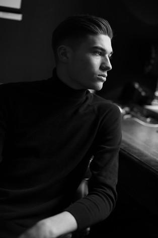 DuncanSmith_Portraitphotography_Marcello