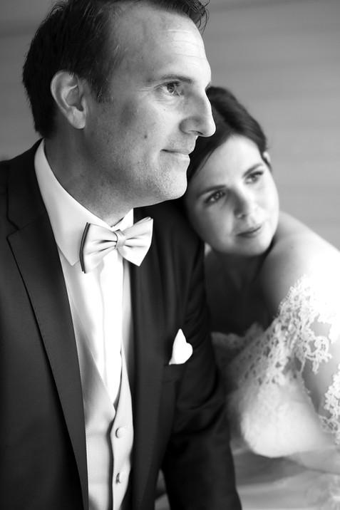 DuncanSmith_Portraitphotography_Hochzeit
