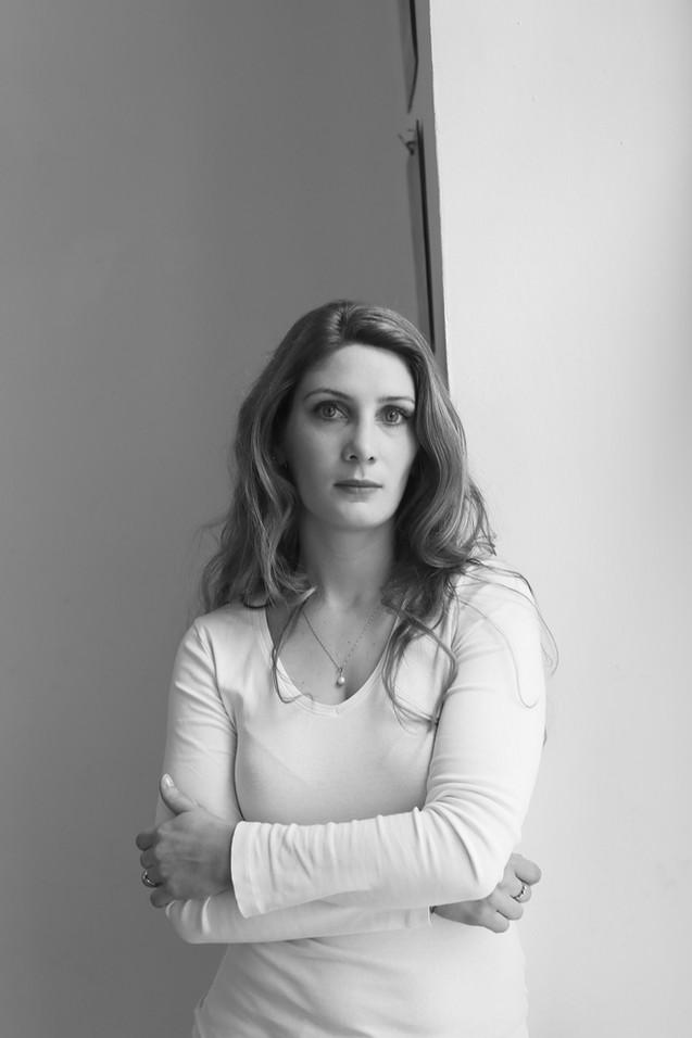 DuncanSmith_Portraitphotography_Lady24.j