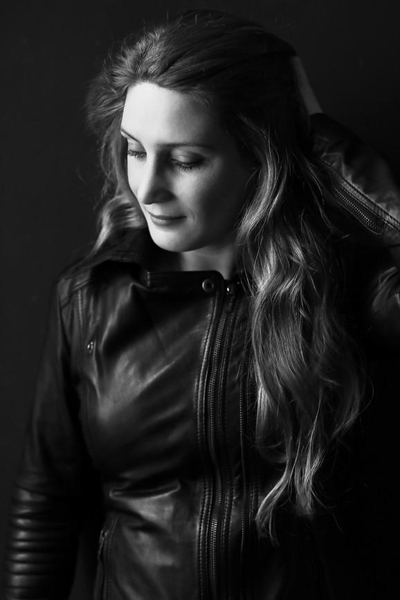 DuncanSmith_Portraitphotography_Lady19.j
