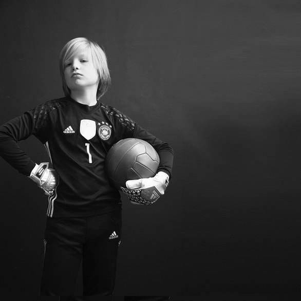 DuncanSmith_Portraitphotography_Kids_Fus