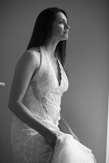 DuncanSmith_Portraitphotography_Woman2.j