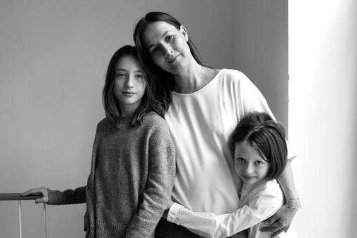 DuncanSmith_Portraitphotography_MotherD.