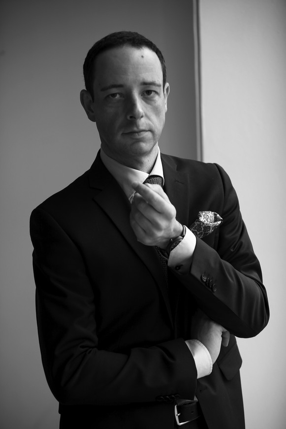 DuncanSmith_Portraitphotography_Man6.jpg