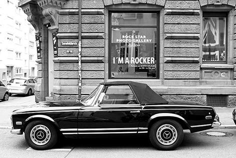 RockStarPhotoGallery_Cars01.jpg