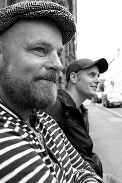 RockStarPhotoGallery_DuncanSmith02.jpg