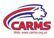 CARMS 3.jpg