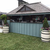 Oxford Bar Company