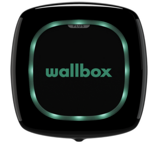 Wallbox Pulsar