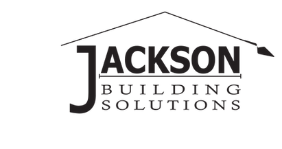 Copy of Finished logo work Black on White.png
