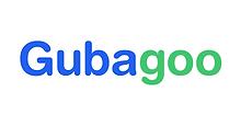 Gubagoo.png
