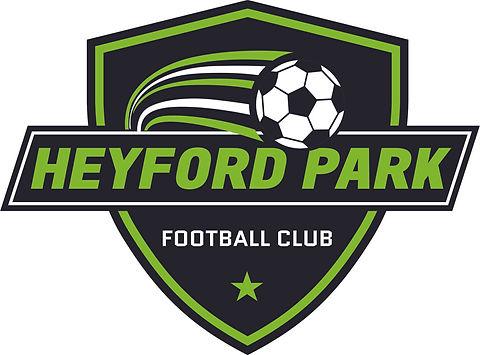 Heyford Park F.C..jpg