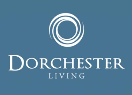 Dorchester Living to Sponsor HPFC Wildcats