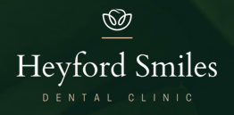 Heyford Smiles joins the team