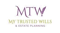 SO-445 Trusted Wills Logo on White.jpg