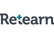 Retearn_Logo 300mm.jpg