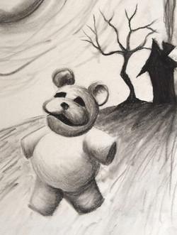 Bogey Bear