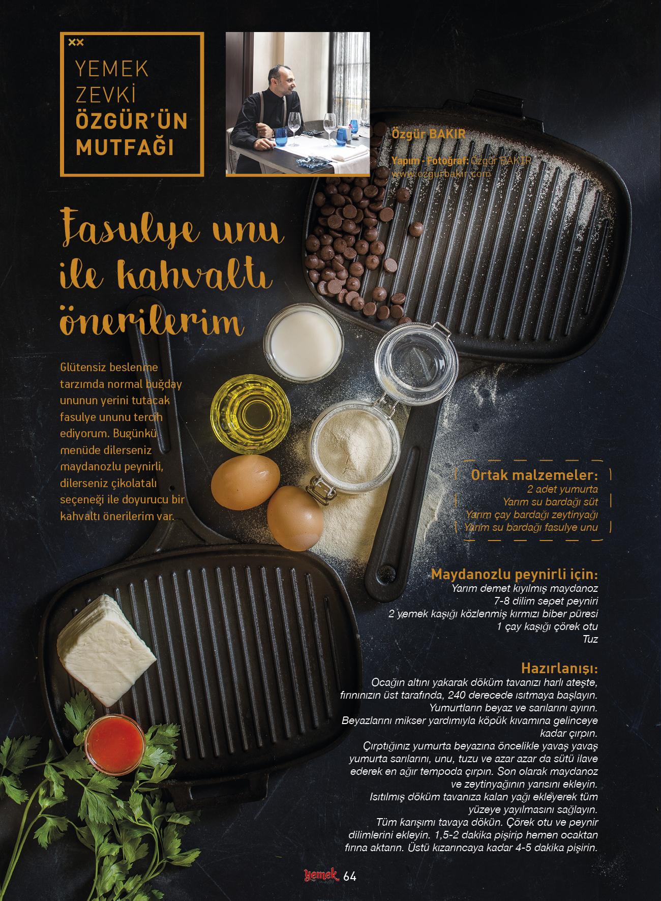 ozgurun_mutfagı