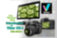 View NX-i EDUCATION PAGE IMAGE 4x6 Image