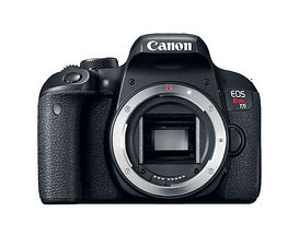 Canon-T7i-Camera-Body-Rental-Yellowstone